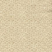 "W108821 - Geometric Print - Beige Tone-on-Tone - 108"" Extra Wide Backing Cotton Fabric"